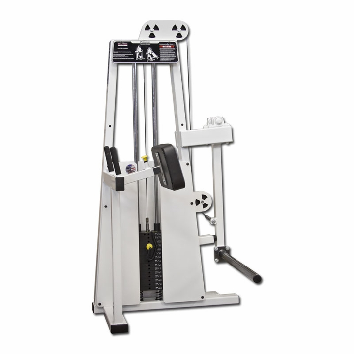 Legend Fitness Glute Press 947