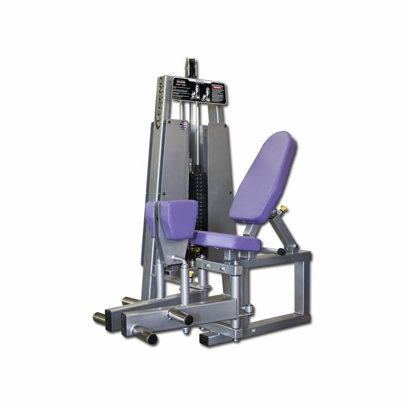 inner thigh machine