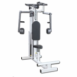 Legend Fitness Pec Deck 901