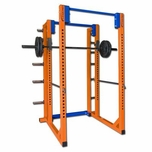 Legend Fitness Fat Bar Power Station 3171