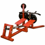 Legend Fitness T-Bar Row 3260