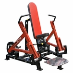 Legend Fitness Unilateral Converging Wide Chest Press #6006