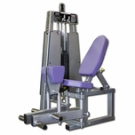 Legend Fitness Inner Thigh Machine 949