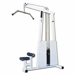 Legend Fitness Lat Pulldown Machine 905