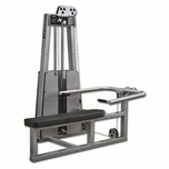 Legend Lying Chest Press #972