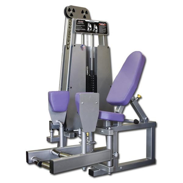 Legend Fitness Outer Thigh Machine  950