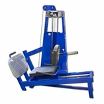 Legend Seated Leg Press 931