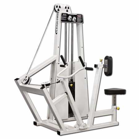Legend Fitness Seated Vertical Row 904