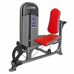 Legend Fitness SelectEDGE Calf Extension Machine 1111