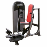 Legend Fitness SelectEDGE Chest Press Machine 1100