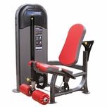 Legend Fitness SelectEDGE Leg Extension Machine 1108