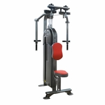 Legend Fitness SelectEDGE Rear Delt / Pec Fly Combo 1121