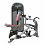 Legend Fitness SelectEDGE Seated Mid-Row Machine 1103