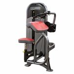 Legend Fitness SelectEDGE Tricep Extension Machine 1105
