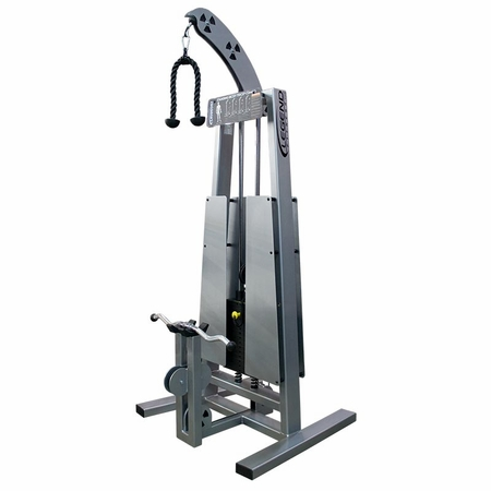 Legend Fitness Standing Bicep/Tricep Combo 946