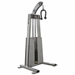 Legend Fitness Standing Tricep Machine 967
