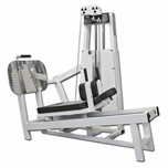 Legend Fitness Supine Leg Press 914