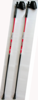 Nordic Stream Walking Poles