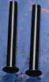 """Olympic Adapter - Pair  (15.75"""")"""