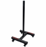 Rally Fitness 762BS Bumper Plate Stacker