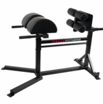 Rally Fitness 774GHD Glute Ham Developer