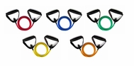 Ripcord Bands Combo Package (Set of 5)