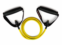 Ripcords Resistance Bands - Very Light