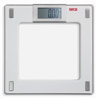 Seca 807 Glass Platform Scale