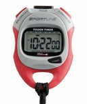 Spri 480 Tough Timer Stopwatch