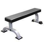 Valor Fitness DA-3 Flat Utility Bench