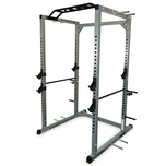 Valor BD-41 Heavy Duty Power Cage