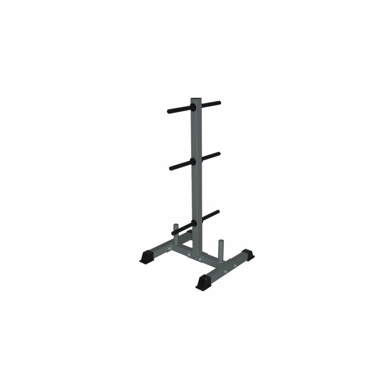 Troy Weight Tree: Valor Fitness BH-8 Standard Weight Plate Tree