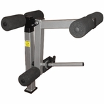 Valor EX-1 Leg Extension/Curl Attachment