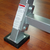 Valor Fitness BF-48 Flat Olympic Weight Bench