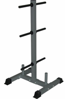Valor Fitness BH-8 Standard Weight Plate Tree