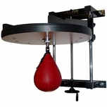 Valor Fitness CA-53 Speed Bag Platform W/Bag