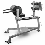Valor Fitness CB-28 Glute Ham Developer