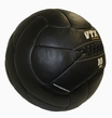 VTX 10lb Leather Wall Ball