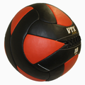 VTX 16lb Leather Wall Ball