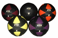 VTX Leather Wall Balls -  Starter Set