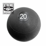 Xtreme Monkey 20lb Slam Ball