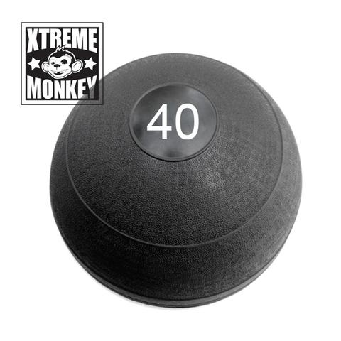 Xtreme Monkey 40lb Slam Ball