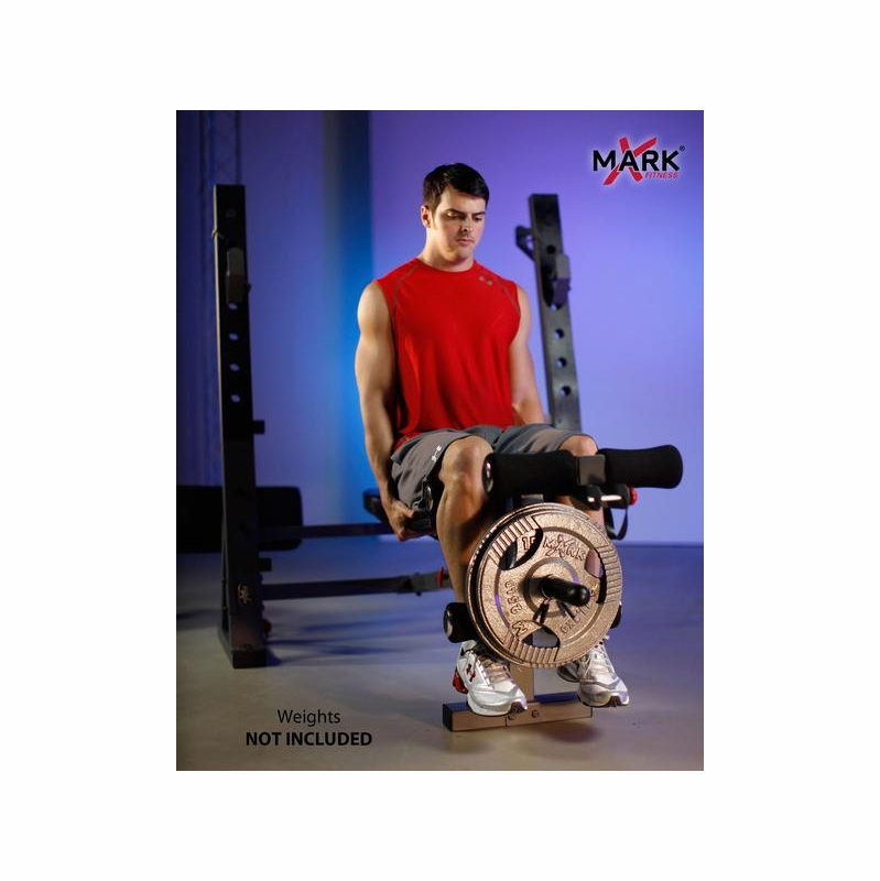 Xmark International Olympic Weight Bench 28 Images