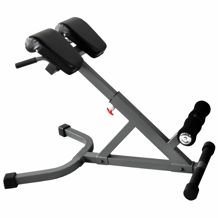 XMark 45 Degree Hyperextension - XM-4428