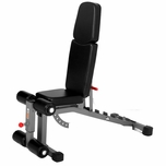 XMark FID / Ab Weight Bench - XM-7629
