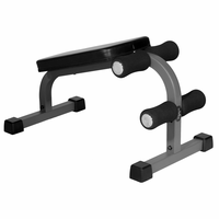 XMark Mini Ab Bench - XM-4415