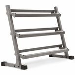 XMark Three Tier Dumbbell Rack- XM-3107.1