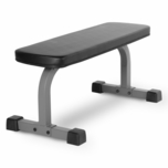 XMark XM-4413.1 Flat Weight Bench