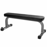 XMark XM-7470 Light Flat Bench