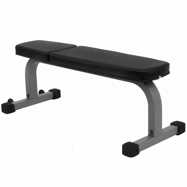 XMark XM-7602 Commercial Flat Weight Bench